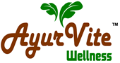 Ayurvite Wellness